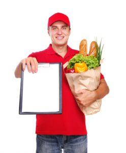 доставка продуктов донецк
