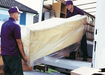 доставка мебели донецк