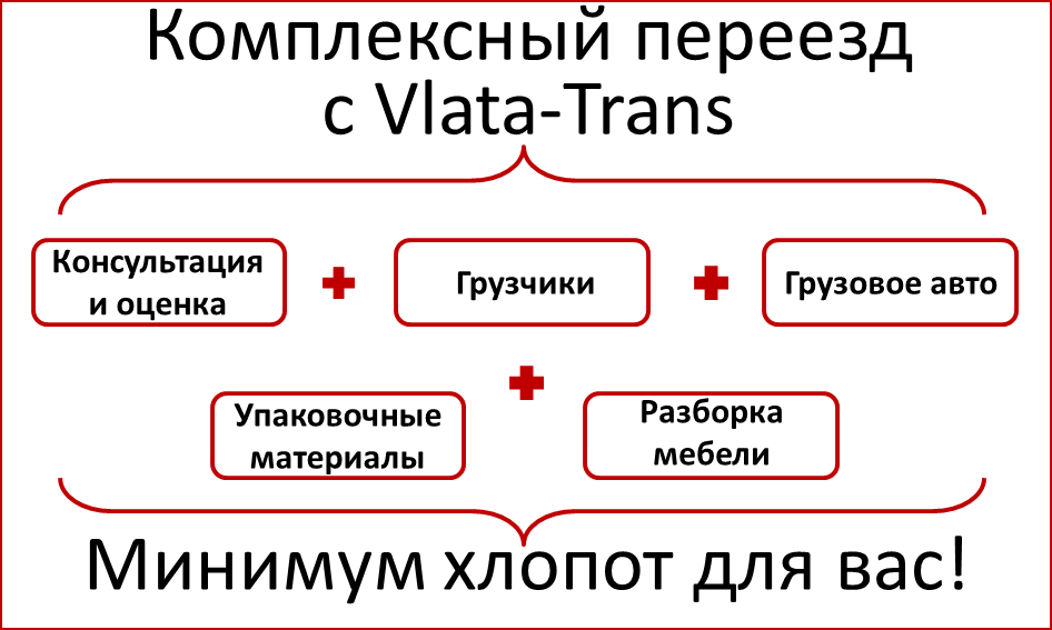 переезд Донецк