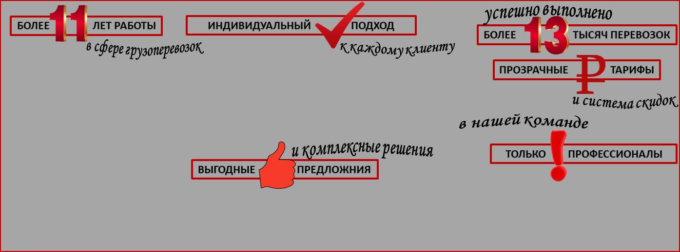 Влата Транс грузоперевозки Донецк ДНР